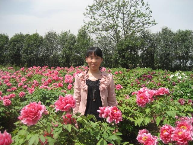 张彩侠照片 085.JPG